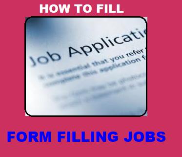 Found career superfund invest option