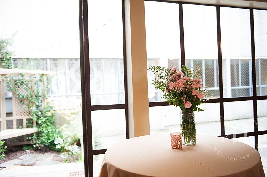 29+ Tacoma outdoor wedding venues info
