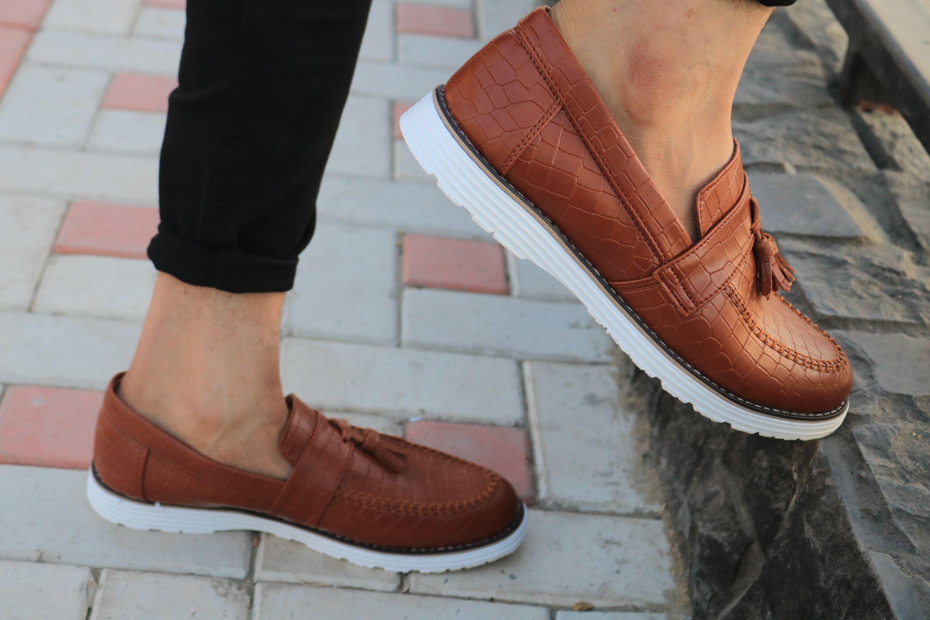 جزمة رزار بالابل علي الموضة ب 180ج Dress Shoes Men Oxford Shoes Shoe Brands