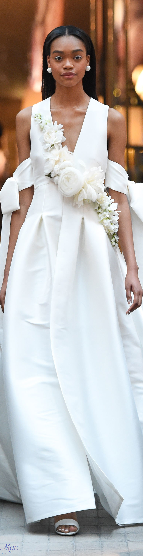 Best wedding dresses of 2018  Spring  Bridal Sachin u Babi  Bridal Boutique  Pinterest