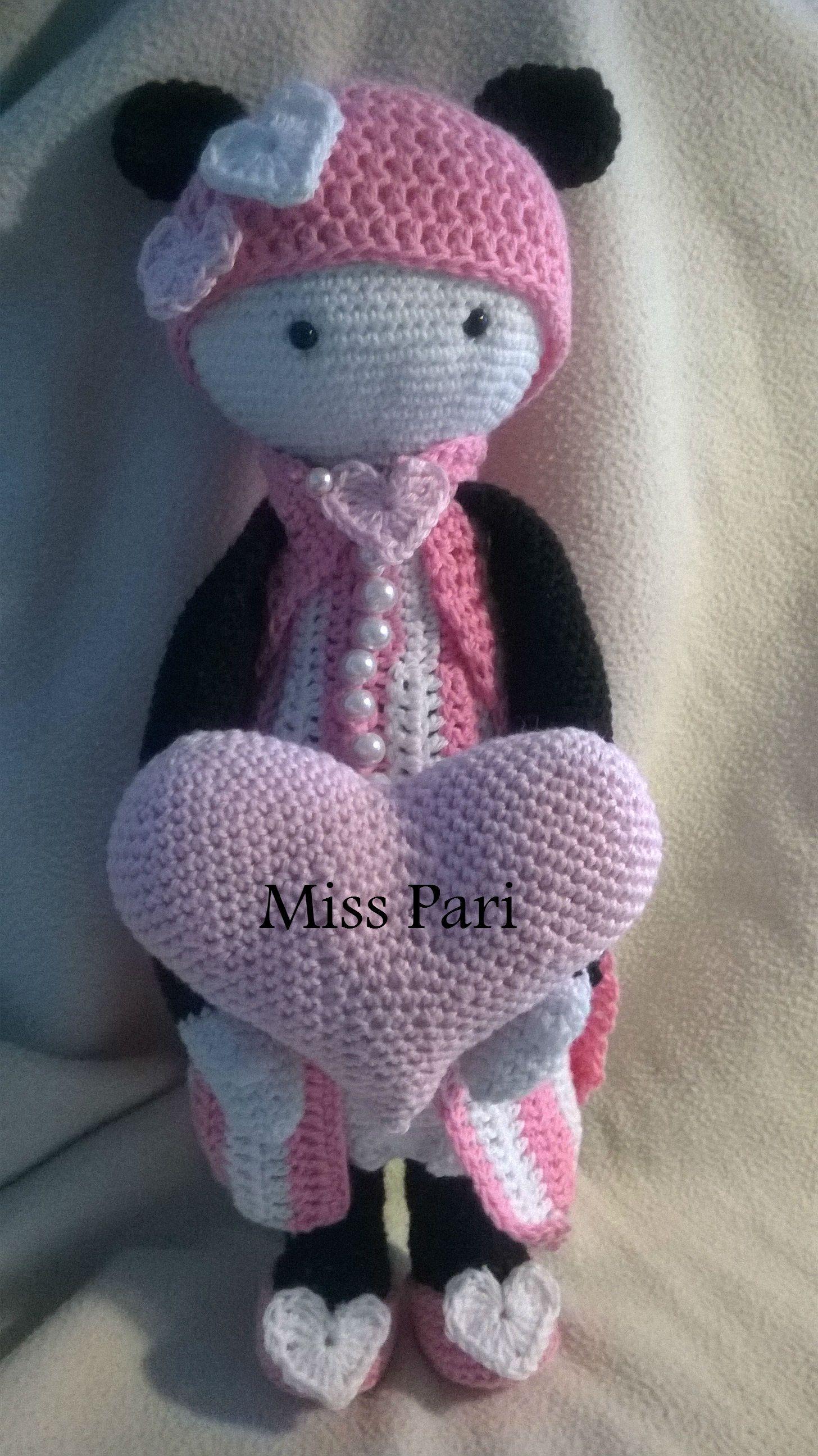 #miss#pari#lalylala#valentines#  https://www.etsy.com/dk-en/shop/missparidesign?ref=hdr_shop_menu