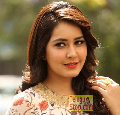 telugu heroine images with names