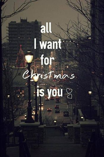 I Wohder Via Facebook Christmas Wishes Quotes Wish Quotes Christmas Wishes
