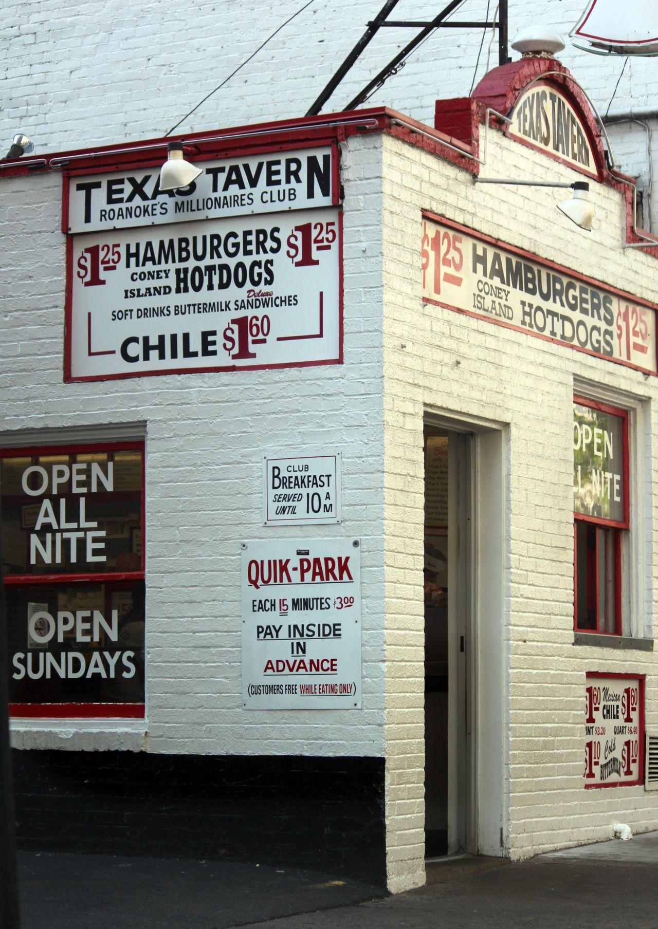Texas millionaires club