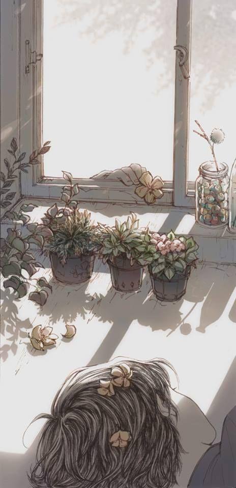 artwork by soltreis