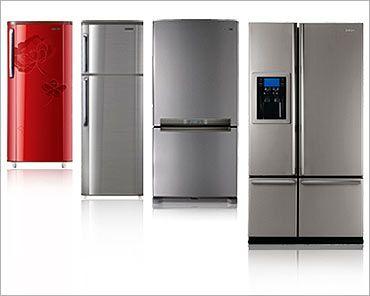 Samsung Refrigerator Http Www Affordableappliancespoconos Com Samsung Refrigerator Refrigerator Repair Refrigerator