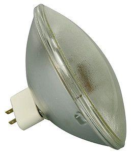 OSRAM PAR64 LAMP GX16D EXT 240V 500W