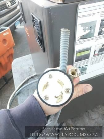 SCHAERER AMBIENTE 15 SO SUPER AUTOMATIC ESPRESSO MACHINE DUNKIN DONUTS (MYSTIC) $800 #automaticespressomachine SCHAERER AMBIENTE 15 SO SUPER AUTOMATIC ESPRESSO MACHINE DUNKIN DONUTS (MYSTIC) $800 #automaticespressomachine
