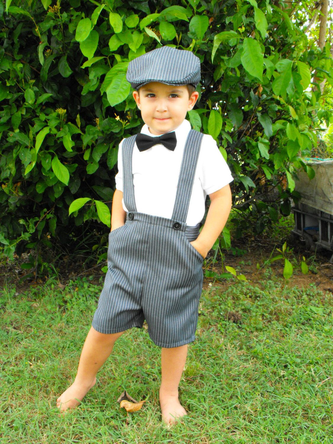 Pin By Deanna Deleon On Clothing Ideas Baby Pants Boys