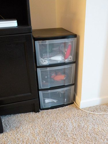 those plastic storage makeover for on drawer drawers ideas bins dresser food best rubbermaid