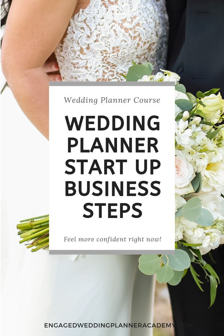 Launch Your Wedding Planner Business Masterclass Wedding Planner Business Wedding Planning Business Wedding Planner Career