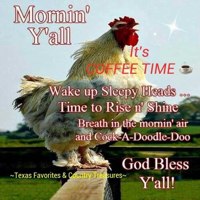 Pin By Marsha Humphreys Badgett On Happy Day Greetings Good Morning My Friend Good Morning Wishes Good Morning Good Night