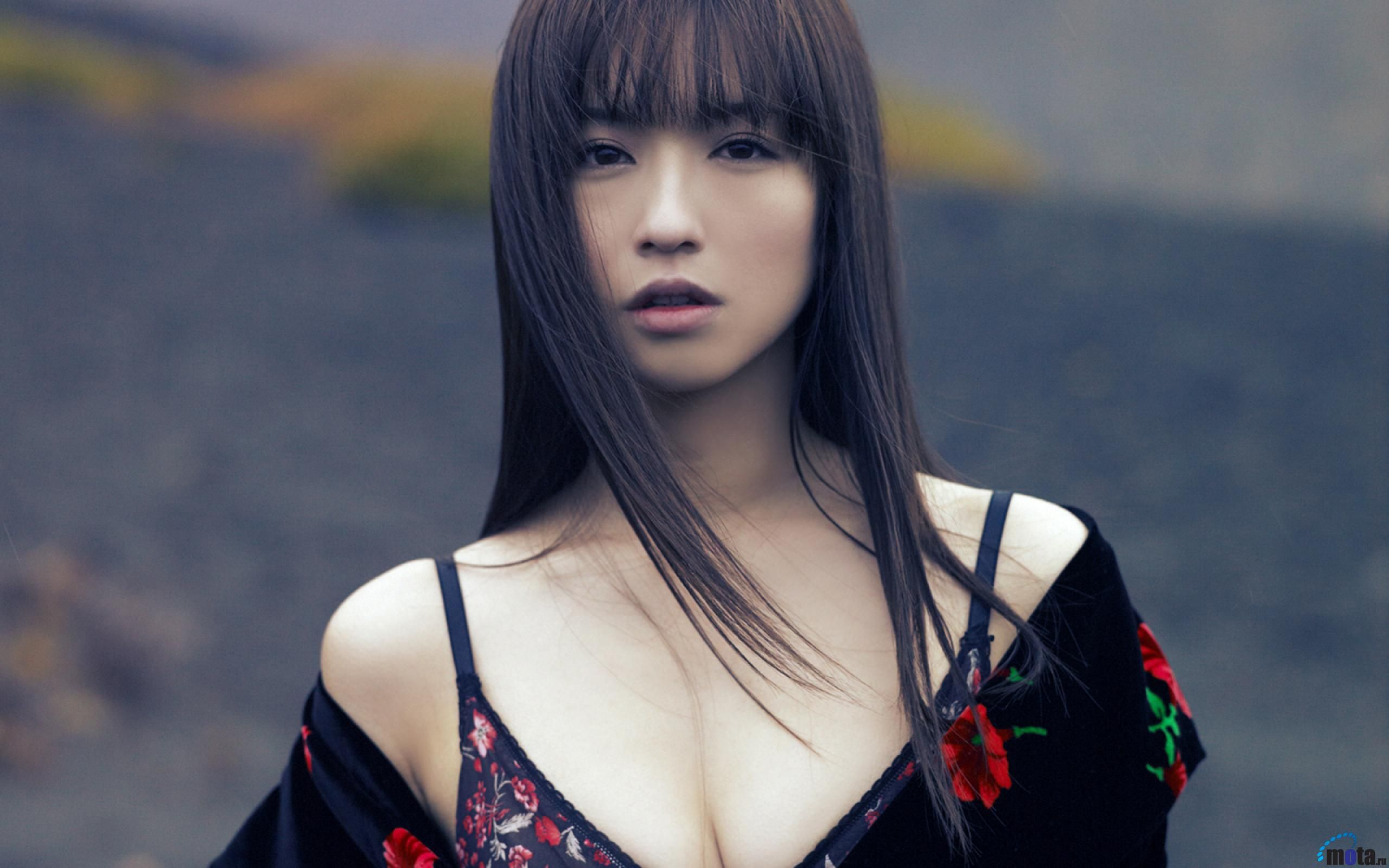 Девочки порно видео японки