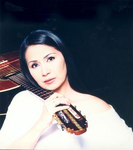 Ana Gabriel Pictures Free Listening Videos Concerts Stats Pictures At L Musica Romantica En Espanol Celebridades Musica Romantica