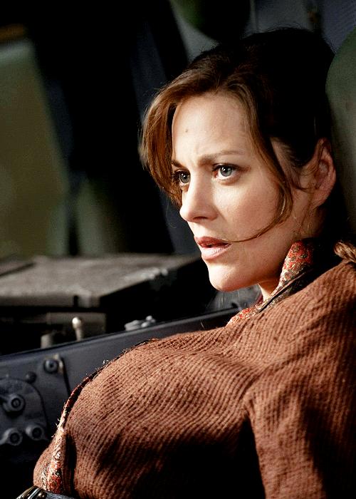Marion Cotillard The Dark Knight Rises Nolan Film The