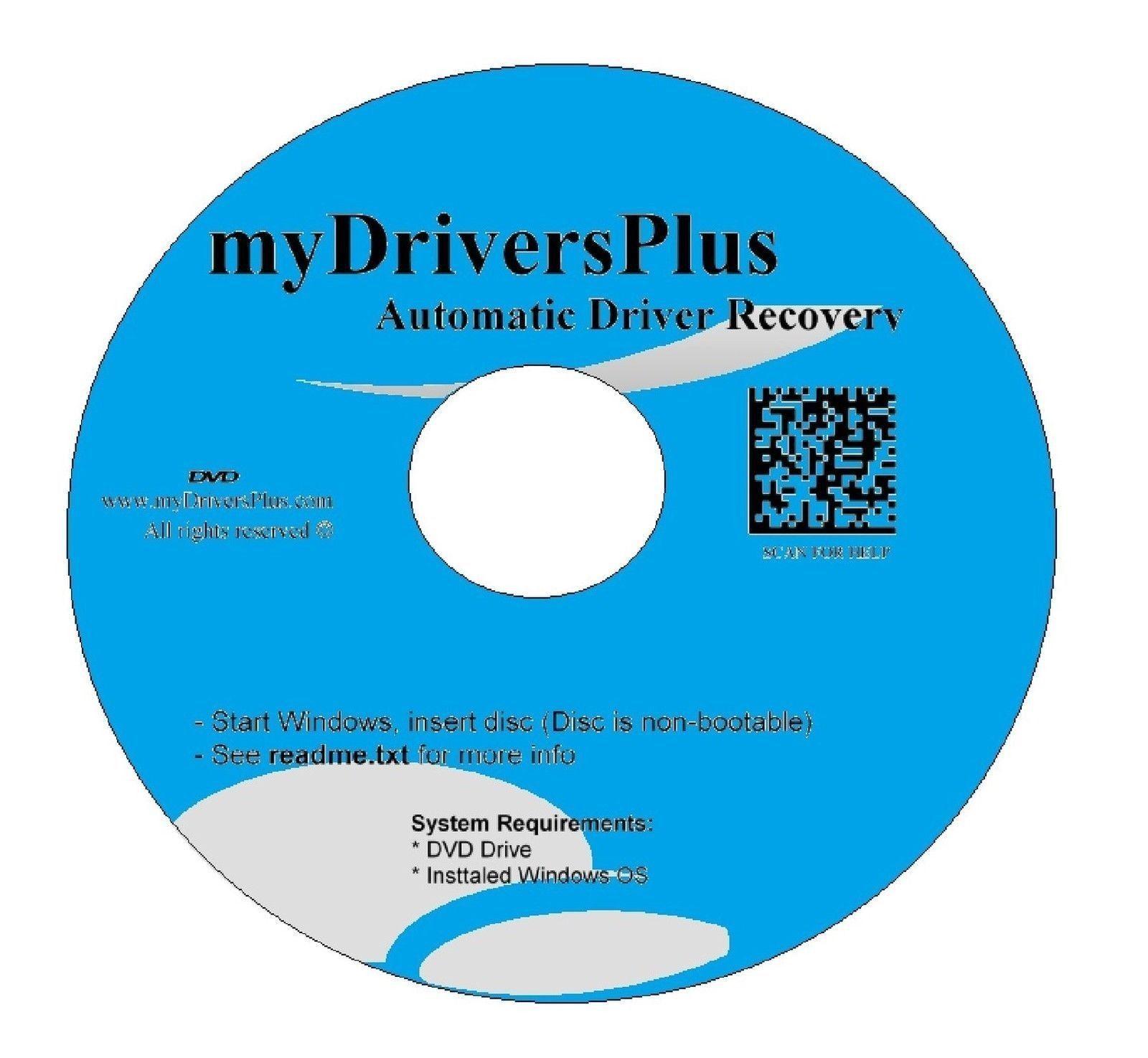 Dell Latitude E6410 Drivers Recovery Restore Resource