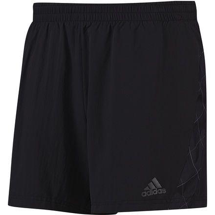 portátil Maniobra matar  adidas Hommes Supernova 5-Inch Shorts   adidas Canada   Running shorts men,  Running shorts, Adidas online