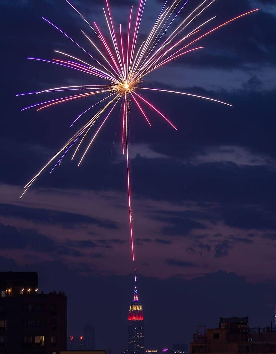 New year Night New York in 2020 Fairytale castle, Castle