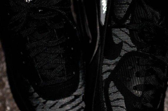 timeless design 7e7ea 1f777 Nike Air Max 90 Cmft Prm Tape Reflective | NATURALLY SELECTED VOL.II ...