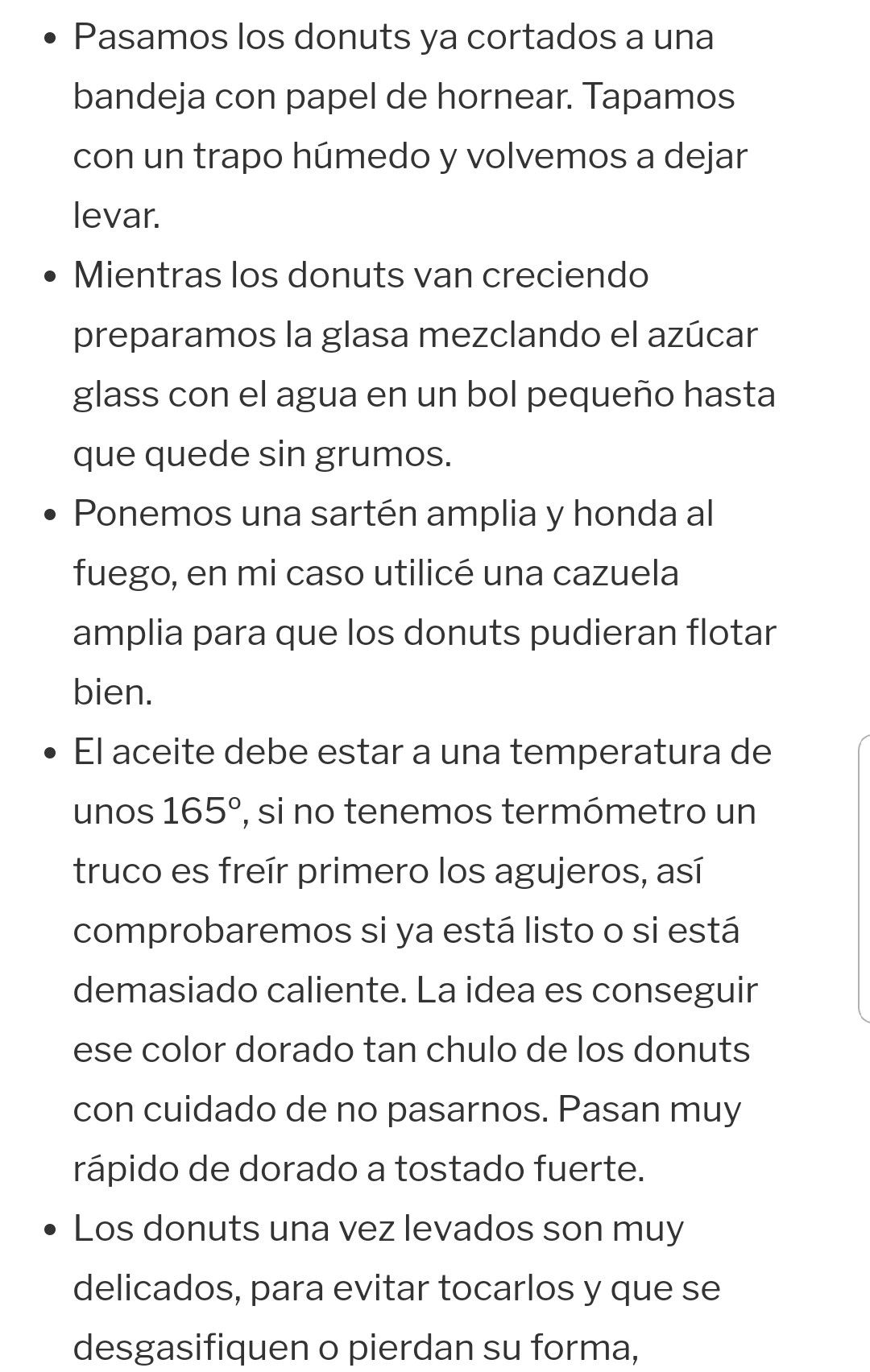 Donuts Iv