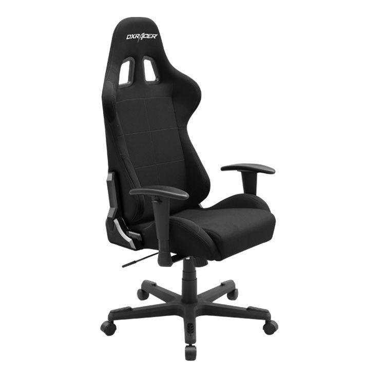 DXRacer Formula Series OHFD01N Ergonomic Gaming Computer Chair