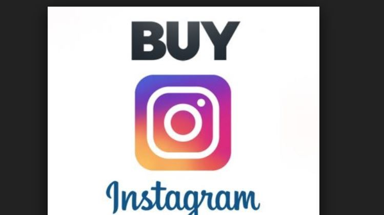 We Provide Instagram Verified Account  Instagram is a one of