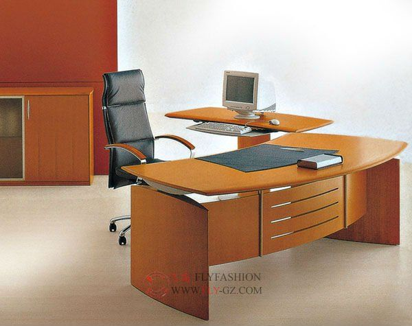 Modern Office Furniture Design Magnificent Decorating Inspiration
