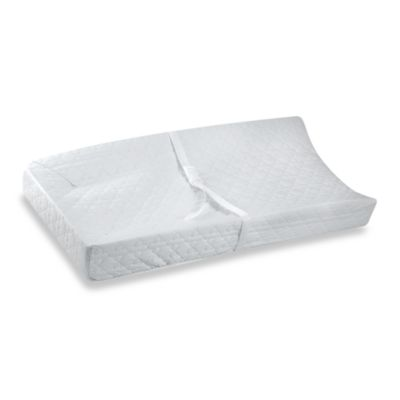 Colgate Deluxe 3 Sided Contour Changing Pad Con Imagenes