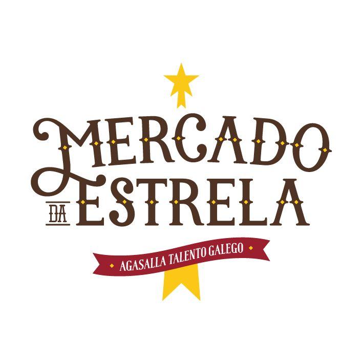 #logo #mercadodaestrela