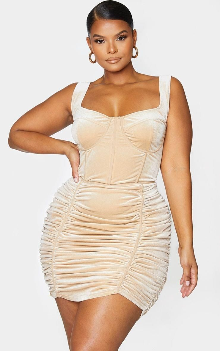 Pin On Women S Clothes Fashion [ 1180 x 740 Pixel ]