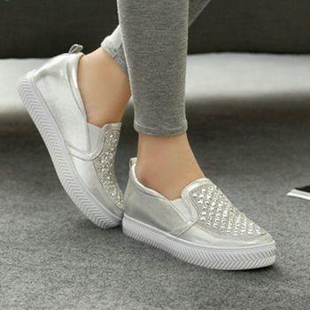 каталог обуви в интернете
