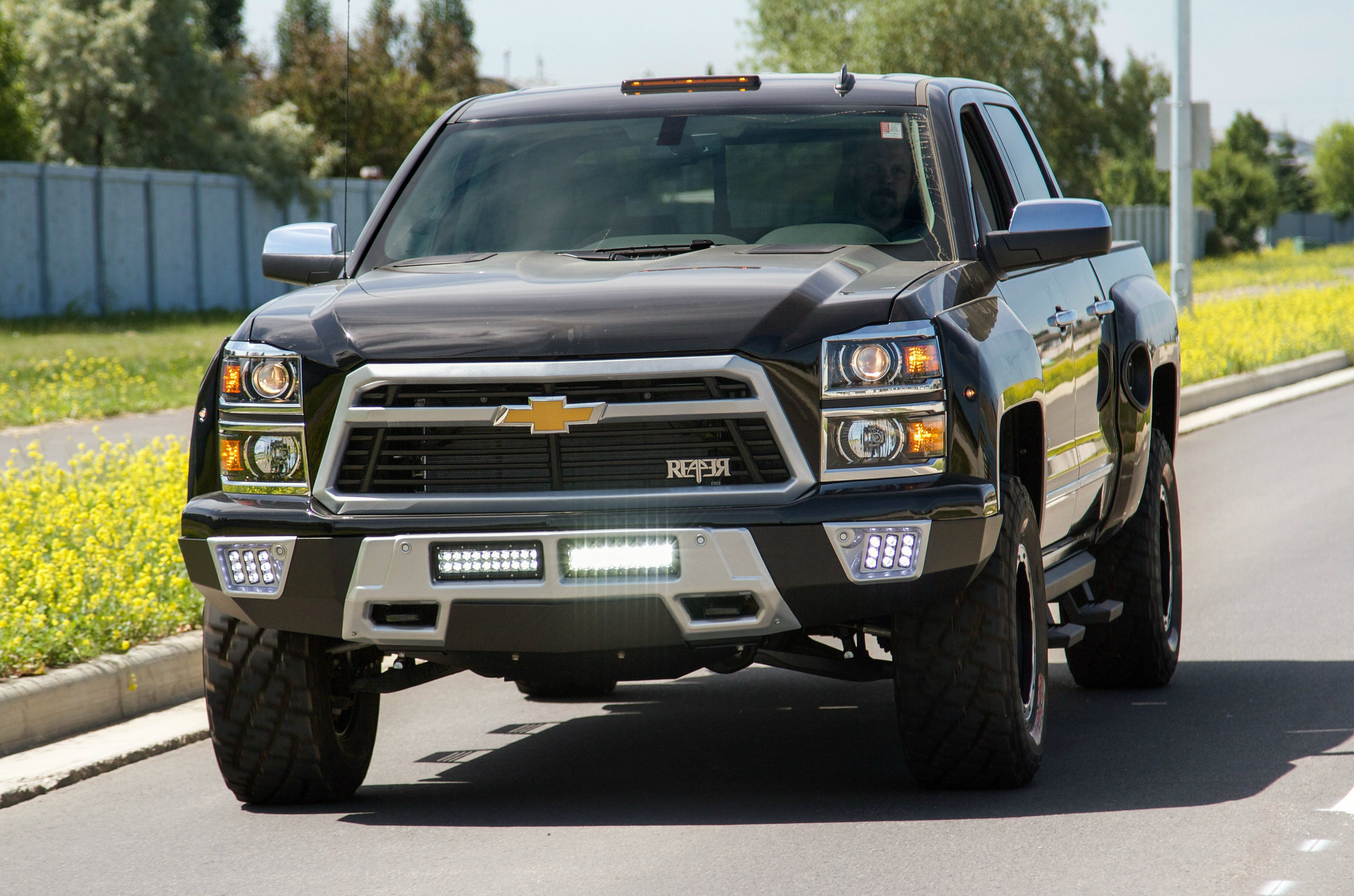 vehicles chevrolet silverado us states highcountry media pressroom en diesel united
