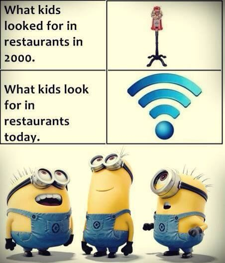 Pin By Marjan Moes On Importantes Minions Quotes Funny Minion Quotes Minion Jokes