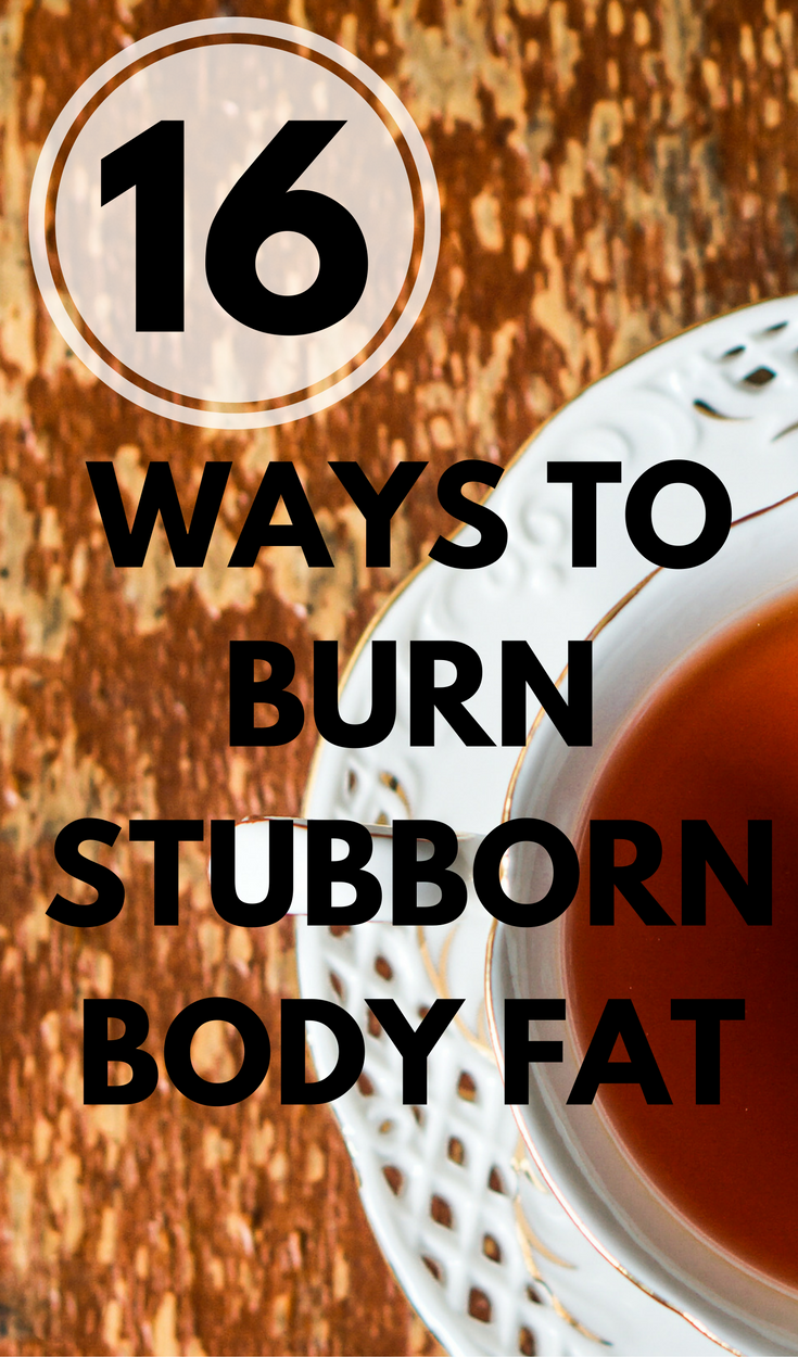 Forum on this topic: 16 Tips for Losing Fat, 16-tips-for-losing-fat/