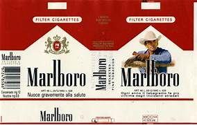 Free cigarettes Karelia coupons Idaho. Price moyen