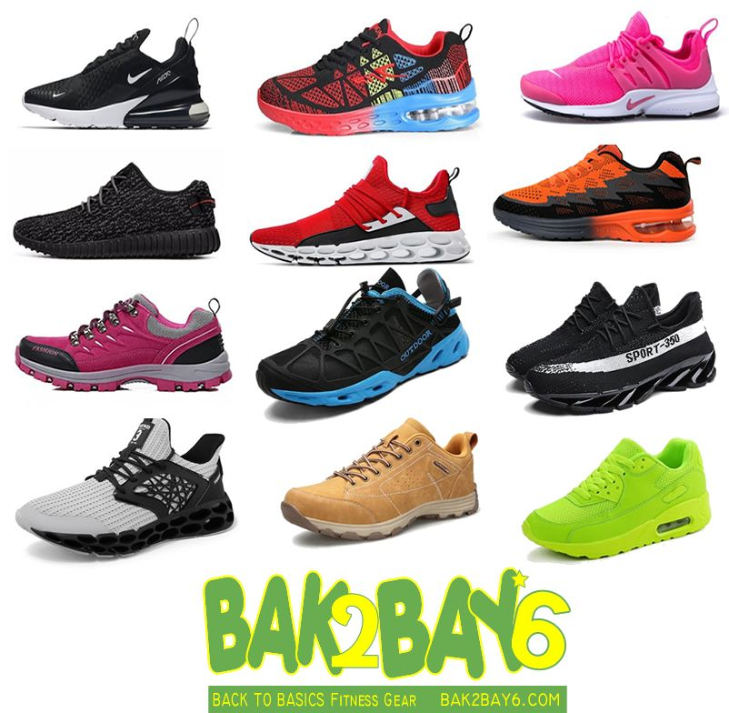 Fitness exercise jogging shoes for you get 10 discount