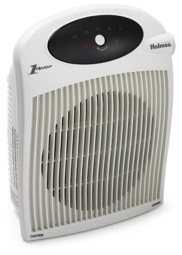 34++ Whynter arc 12sdh air conditioner info