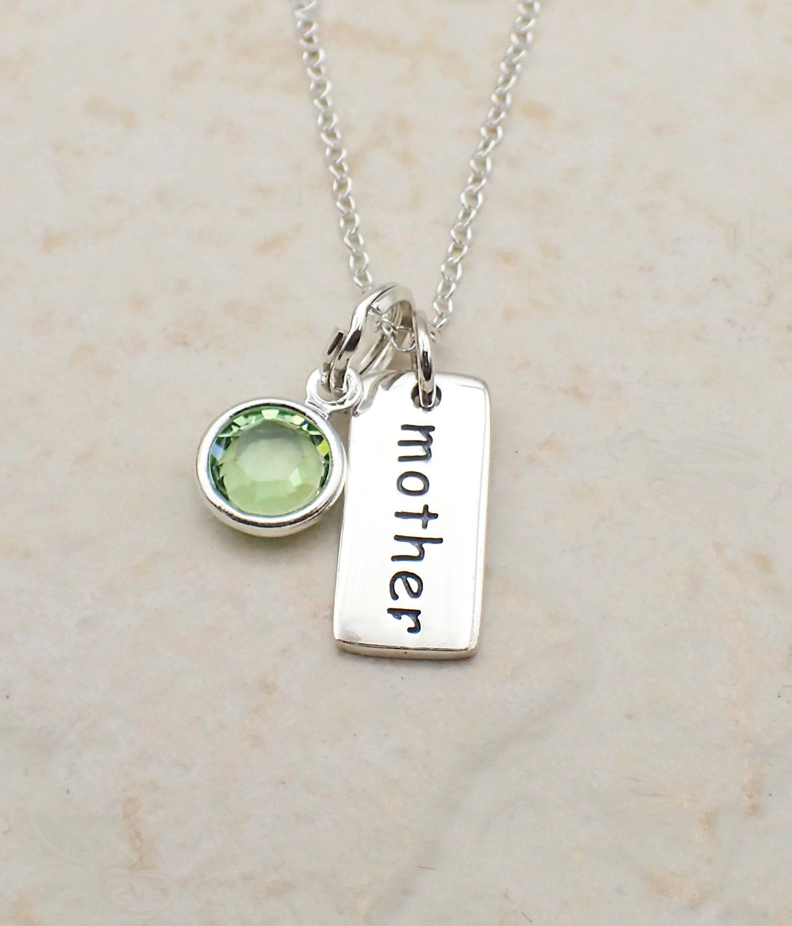 Sterling Silver Womens 1mm Box ChainI Love Dancing Heart Message Word Pendant Necklace