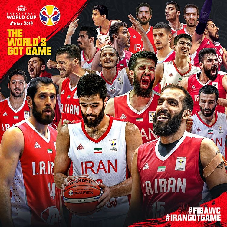 Fiba Basketball World Cup Fibawc Instagram Photos And Videos Fiba Basketball World Cup Basketball