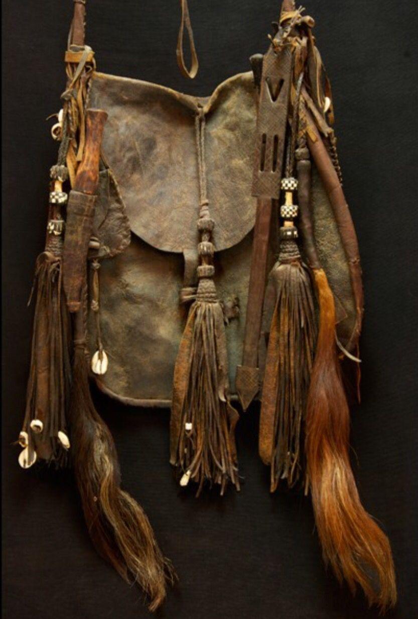 Tuareg antique bag, Mali | Tasche | Pinterest | Schamane ...