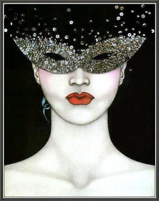 Ahşap Boyama 58 Kadin Desenli Dekupaj Art Deco Pinterest Art