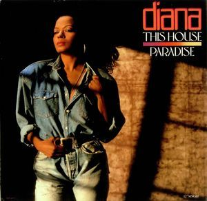 Diana Ross workin overtime - Buscar con Google