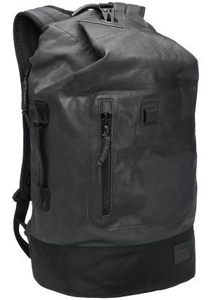 http://Logee.top/wow   Medium Crossbody Bag, Everyday Shoulder Bag, Crossbody Purse, Messenger Vegan Bag, Fold over purse