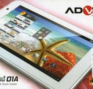 Pin by infotech review on tablet android pinterest tablet advan tablet advan android thecheapjerseys Choice Image