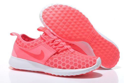 Nike Zenji Honeycomb Hot Lava Bright Crimson White Womens Juvenate - Zenji