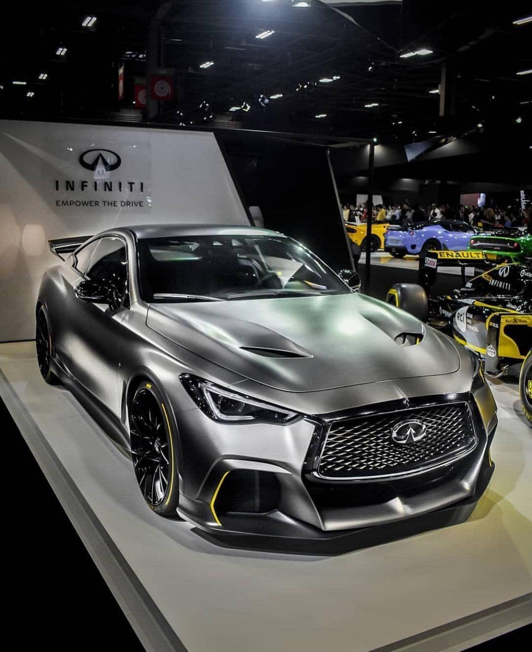 Infinity Q60 Black S Follow Carmantic For More Latest Cars Cars Super Cars