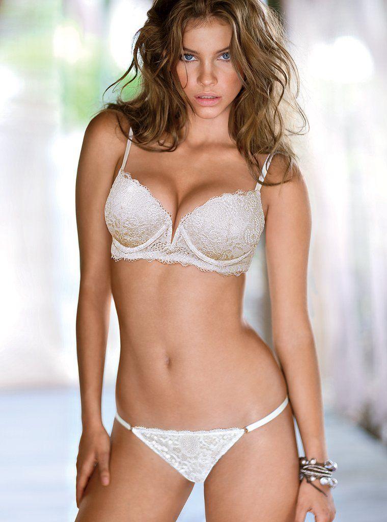 0838a3be11 Barbara Palvin - Victoria s Secret Lingerie