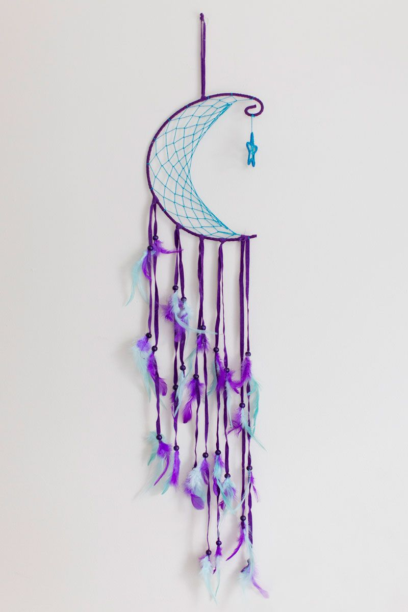 Dream Catchers for Sale - Indian Dream Catchers - Tree of ...