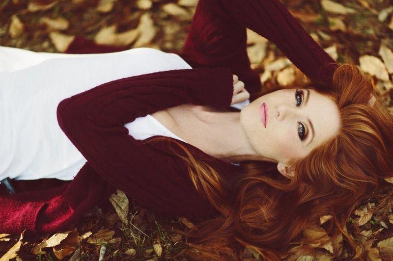 beste dating site voor Redheads goud kopers dating site