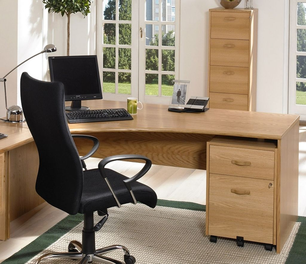 best desks for home office home office furniture ideas check